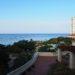 ホテル日航アリビラに宿泊。おすすめのレストランは?